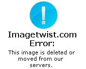 Sabrina ass up getting a massage